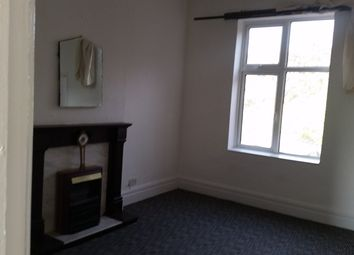 Thumbnail 3 bed flat to rent in Beeches Road, West Bromwich