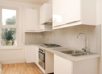 Thumbnail 2 bed flat to rent in Fletching Road, London