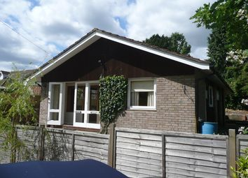 Thumbnail 2 bed detached bungalow to rent in The Street, Effingham, Leatherhead