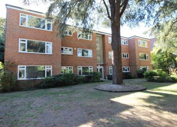 2 bed flat for sale in West Cliff Road, Bournemouth BH4