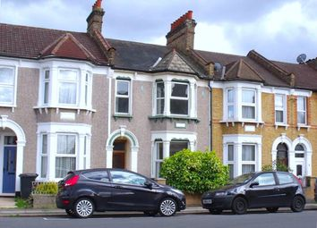 Thumbnail 3 bed terraced house to rent in Shorndean Street, London
