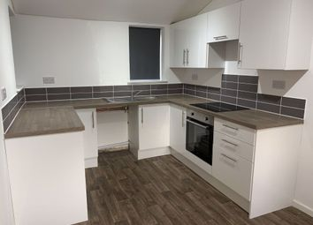 3 bed property to rent in Greystoke Close, Leicester LE4