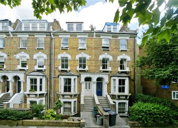 Thumbnail 1 bed flat to rent in Petherton Road, Highbury