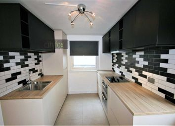 Thumbnail 4 bed flat to rent in Varity House, Merchant Street, Mile End