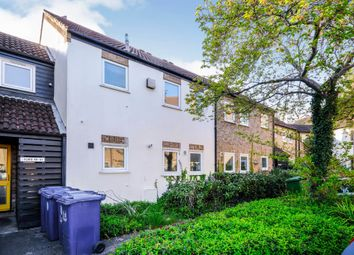 Thumbnail 1 bed flat for sale in Bishop Way, Impington, Cambridge
