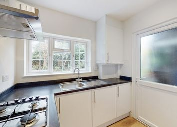 Thumbnail 2 bed flat for sale in Lynton Court, Horn Lane, Acton