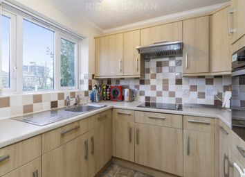 1 bed flat for sale in Elm Grove, Epsom KT18