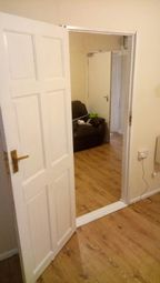 Thumbnail 1 bedroom flat to rent in Marsh Road, Luton, Bedfordshire