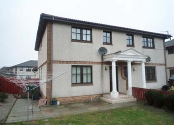 Thumbnail 2 bed flat to rent in Scylla Drive, Cove