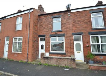 2 bed terraced house for sale in Grime Street, Chorley PR7