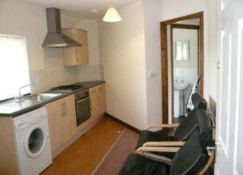 Thumbnail Studio to rent in Shirehampton Road, Bristol
