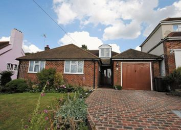 Thumbnail 5 bed property for sale in Coulsdon Rise, Coulsdon