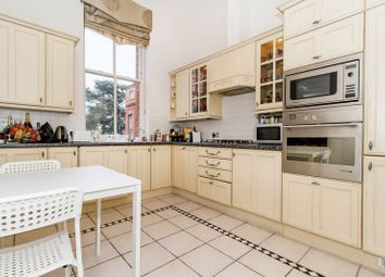 Thumbnail 2 bedroom flat to rent in Rosebury Square, Woodford Green