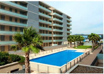 Thumbnail 2 bed apartment for sale in Mar Egeo, Badalona, Barcelona, Catalonia, Spain