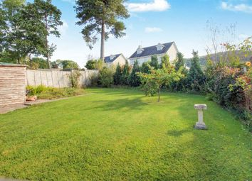 Thumbnail 2 bed detached bungalow for sale in Fairview Close, Wyesham, Monmouth