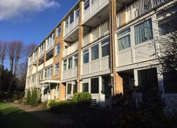 Thumbnail 3 bed maisonette to rent in Tarnwood Park, Eltham, London, 5Nx.