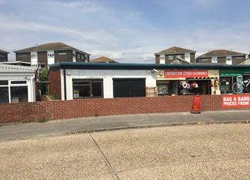 Thumbnail Commercial property to let in 5 Dock Road, Gosport, Hampshire