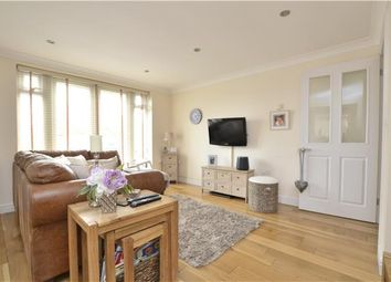 Thumbnail 2 bedroom flat to rent in Halliday Hill, Headington, Oxford