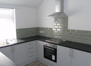 Thumbnail 4 bed maisonette to rent in Claude Road, Roath, Cardiff