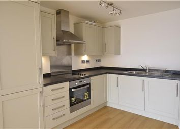 Thumbnail 1 bed flat to rent in Beacon Towers, Fishponds, Bristol