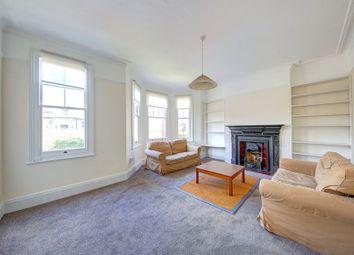 Thumbnail 3 bedroom flat to rent in Boundaries Road, Balham