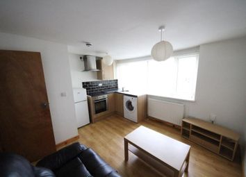 Thumbnail 1 bed flat to rent in Cross Flatts Crescent, Beeston, Leeds
