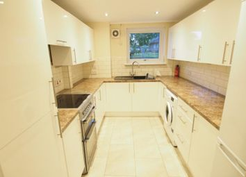 Thumbnail 1 bedroom flat to rent in Craigielea Avenue, Ground Floor