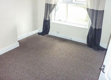 Thumbnail 2 bedroom flat to rent in Warrington Road, Whiston, Prescot