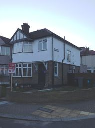 Thumbnail 3 bedroom semi-detached house to rent in Dollis Hill Avenue, Dollis Hill