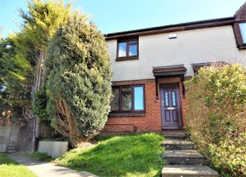 Thumbnail 3 bed semi-detached house for sale in Freshwater Road, Walderslade