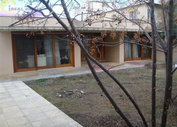 Thumbnail 5 bed detached bungalow for sale in Lefkosia, Nicosia (City), Nicosia, Cyprus