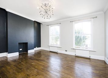 Thumbnail 4 bed end terrace house for sale in Cecilia Road, Dalston