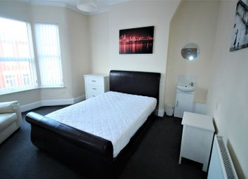 Room to rent in Evered Avenue, Walton, Liverpool L9