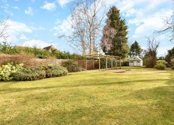 Thumbnail 7 bed detached house to rent in Forest Road, Tunbridge Wells