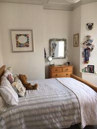 Thumbnail 2 bed flat to rent in Grosvenor Gardens, Jesmond