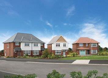 North End Road, Yapton, Arundel BN18. 4 bed detached house for sale