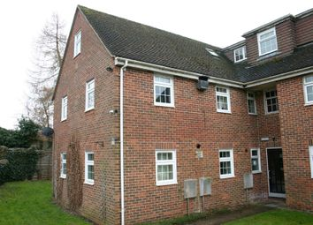 Thumbnail 2 bed flat to rent in The Laurels, Eddington, Hungerford