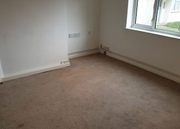 Thumbnail 1 bedroom flat to rent in Millfield, Sompting, Lancing