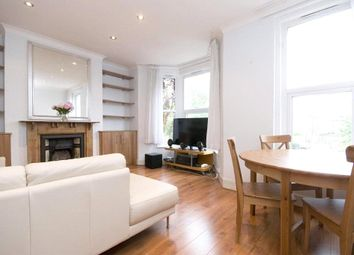 Thumbnail 3 bed flat for sale in Carnarvon Road., Stratford, London