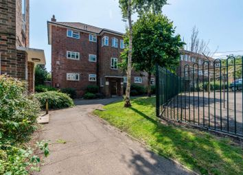 Thumbnail 1 bedroom flat for sale in Ripon House, Harold Hill, / Property Id: 3212