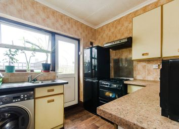 Thumbnail 2 bed maisonette for sale in Highcroft Avenue, Alperton