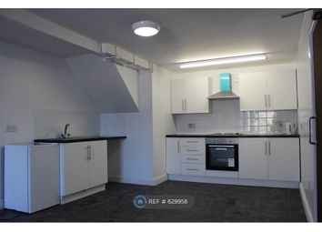 Thumbnail 4 bed flat to rent in Weatherfield House, Farnworth, Bolton