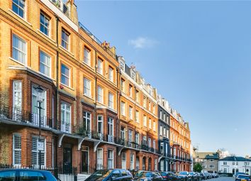 4 bed flat for sale in Brechin Place, London SW7