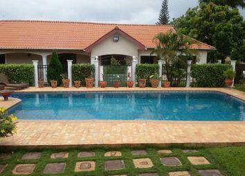 Thumbnail 4 bedroom detached house for sale in 4, Regimanuel, Ghana