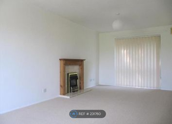 Thumbnail 2 bed flat to rent in Hartley, Plymouth