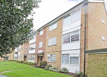 Upper Park Road, Bromley BR1, london property