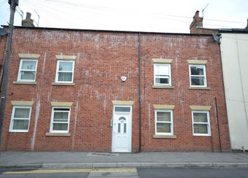 Thumbnail 1 bed flat for sale in Westwood Apartments, Nelson Street, Scarborough