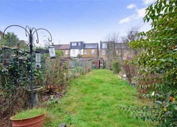 Thumbnail 3 bedroom terraced house for sale in Collingwood Road, Sutton, Surrey