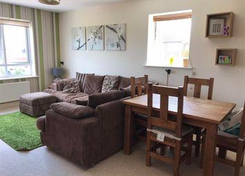 Dalmeny Way, Epsom, Surrey KT18. 2 bed flat