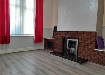 Thumbnail 3 bed property for sale in Carr Street, Preston